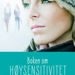 hoysens_cover_larger